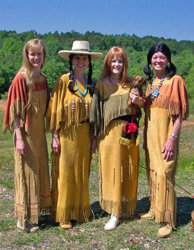 Womens White Camp Shirt