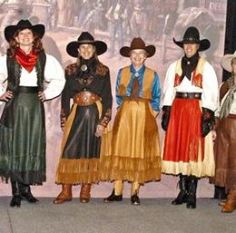 cowgirls_clothing_guli_designs