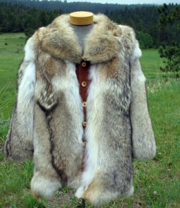 coyote_coat_guli