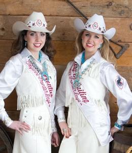 rodeo_queens_guli_designs