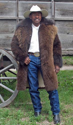 buffalo_coat_long