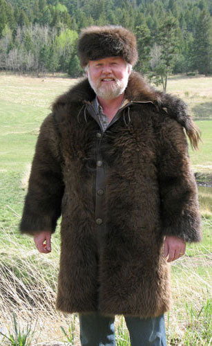 buffalo_coat_3f_R