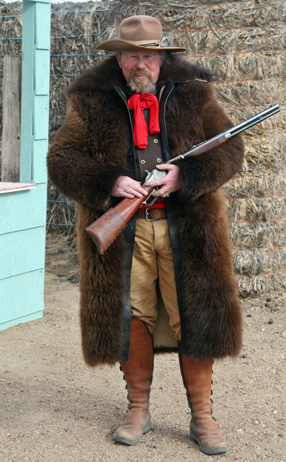 buffalo_long_coat