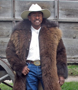 buffalo_coat_long