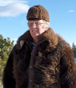 buffalo-clothing-coat-hat
