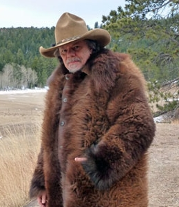 buffalo-clothing-long-coat
