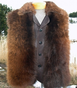 buffalo-clothing-mens-vest