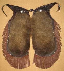 buffalo-clothing-chinks