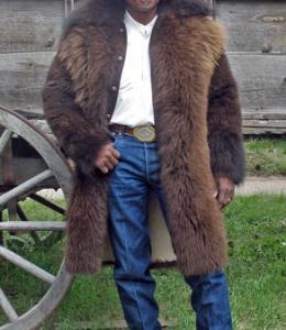 buffalo_coat_2f_R