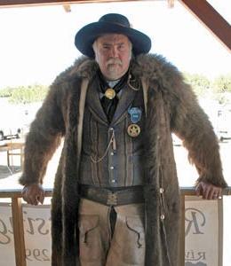buffalo-clothing-sheriff