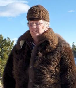buffalo-clothing-coat-hat