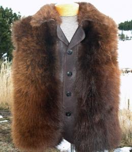 buffalo-clothing-mens-vest