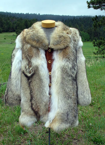 coyote_coat_guli