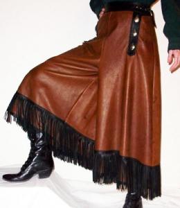 c_split_skirt